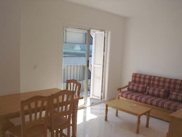 Apartamentos para alquiler en benidorm centro costa blanca - Apartamentos de alquiler en benidorm baratos ...