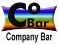 The Company Bar